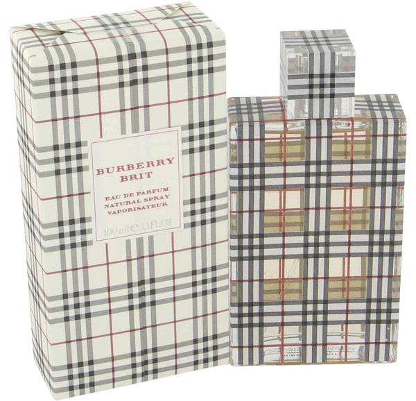 burberry brit sheer eau de toilette spray 8q8w  Burberry Brit Perfume