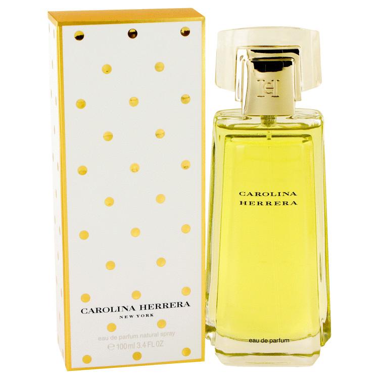 Herrera Carolina Herrera Carolina Herrera Perfume Perfume Herrera Perfume Herrera Carolina Perfume Carolina Carolina Perfume cFlJuKT13